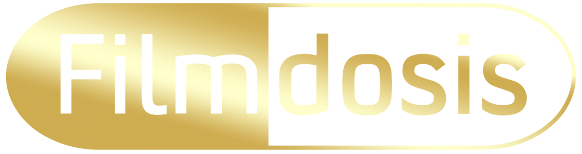 Filmdosis